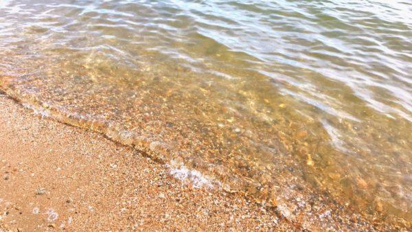 【ゆるキャン△で話題】まるで沖縄なのに超穴場!?静岡県浜松市にて釣りを思い切り堪能してきた!