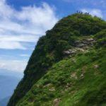 【登山レポ】日帰りでも登れる「日本百名山」に登ってみよう!【関東編】
