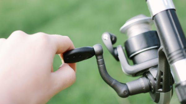 【都心で釣り!?】手ぶら◎東扇島西公園でファミリーで釣りを楽しもう