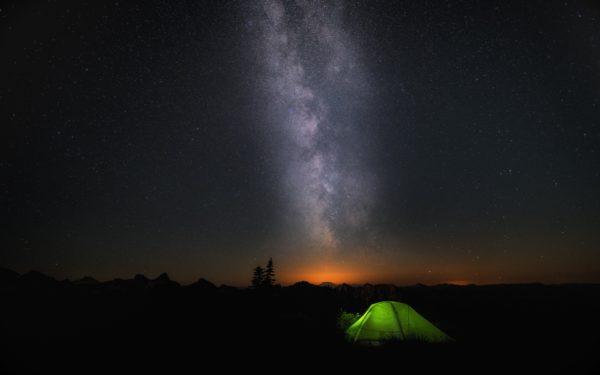 キャンプ場で気になる【キャンパーと仲良くなる方法】5選