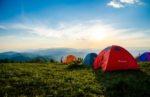 【目指せ脱初心者】2泊キャンプがおすすめな理由とキャンプ場をご紹介