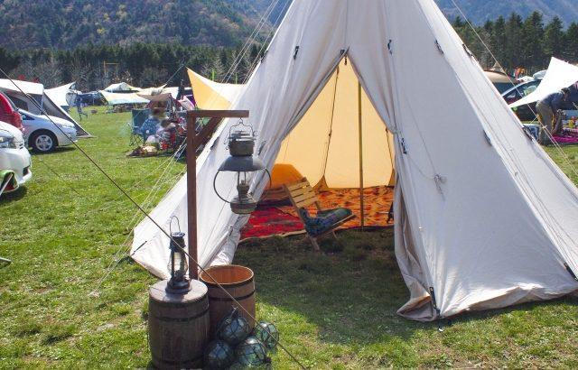 【テントもタープも不要】手ぶらでキャンプ 4選 -東北・北海道編-