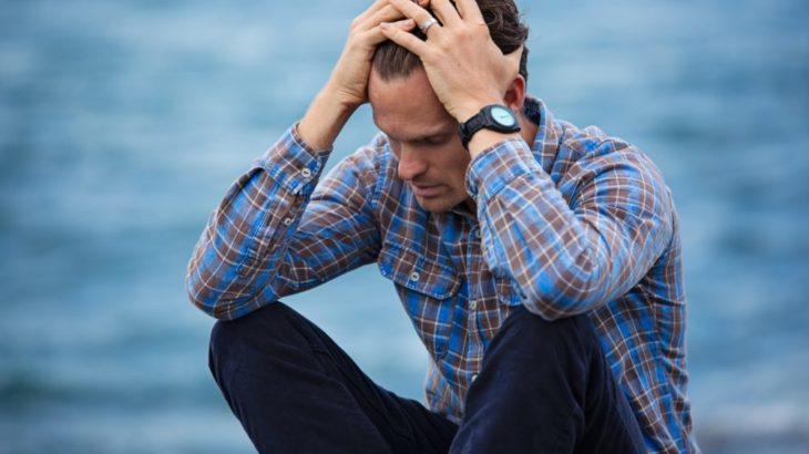 【思わず共感!?】キャンプでお父さんが失敗する3つの理由と対策法