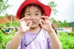 ファミリー必見!キャンプで子供が楽しめるアクティビティを一挙公開