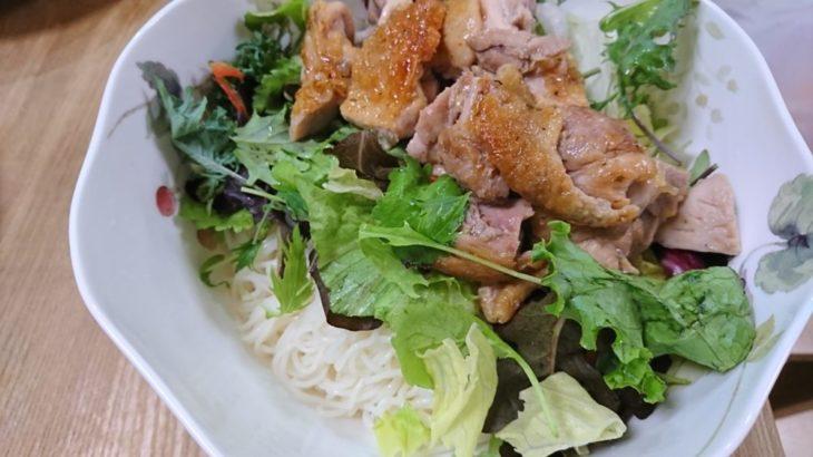 【夏キャンプ】さっぱり食べたい簡単レシピ5選