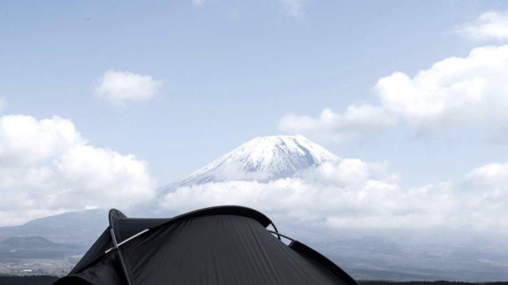 【muraco】新鋭アウトドアブランド!muracoのキャンプギアまとめ