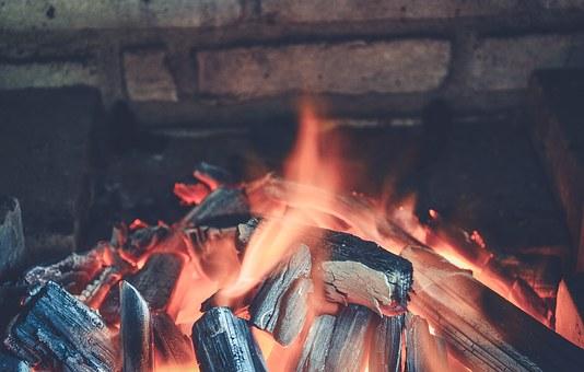 【火吹き棒】自作火吹き棒のDIY動画や画像を一挙まとめてみました