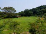 【ゆるキャン聖地】無料でソロキャンも!野田山健康緑地公園へ行ってきた!