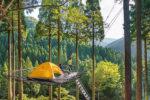 このキャンプ場のこの景色!写真に収めたい絶景キャンプ場まとめ