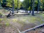 【写真多数】伊豆 萬城の滝キャンプ場へ行く!大自然を遊び尽くすならここ!