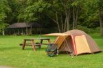 テント不要!?予算は抑えて最大限にデイキャンプを楽しむコツ!