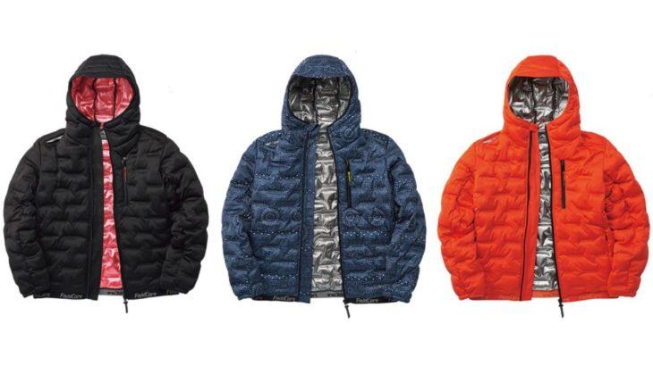 【防寒対策】この冬マストで欲しい!各ブランドの防寒ウェア・ギアまとめ