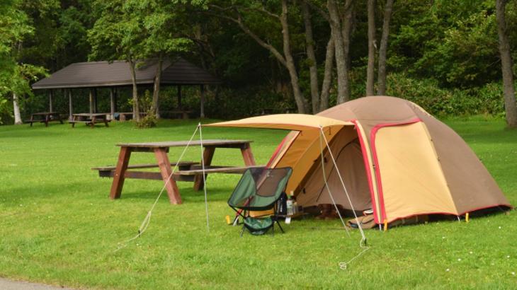 キャンプ歴0日でも安心!まずは手ぶらでキャンプを楽しむ方法まとめ