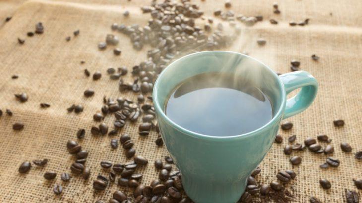 コーヒーマニア必見!キャンプで飲みたいコーヒーまとめ