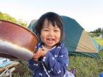 【最新版】子持ちライターが教える!我が子と行きたいキャンプ場まとめ