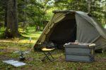 車がなくてもキャンプがしたい!公共交通機関でいけるキャンプ場まとめ