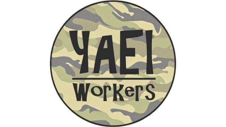 【インタビュー】YAEI Workersの誕生秘話から商品まで全貌に迫ってみた!
