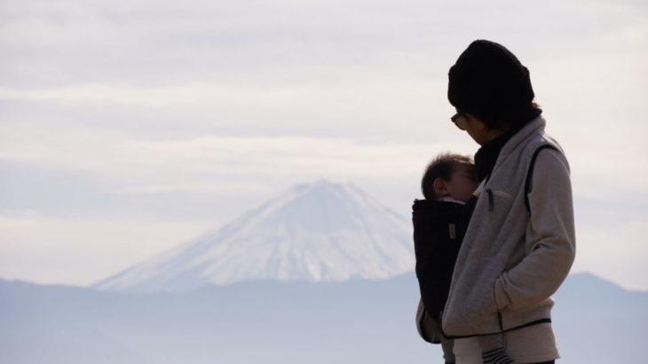 【なるほど!】未就学児や赤ちゃんがいるキャンパーたちの過ごし方を大公開