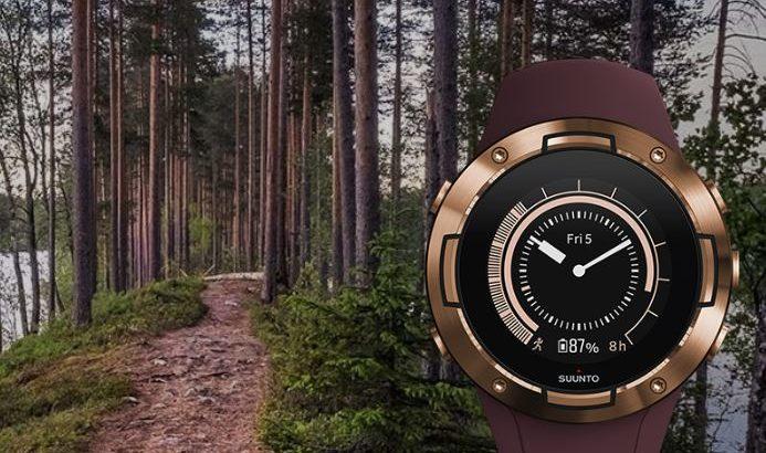 【キャンプで大活躍】 これ欲しい!使えるイケてる腕時計5選