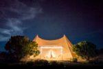 【コスパ最強】どれがいい?Naturehikeのテントを比較してみた!