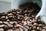 【コスパも品質も◎】キャンプでコーヒーを淹れる為の最強グッズを紹介!