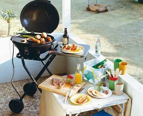 【おうちでつくる】簡単!激ウマ!お手軽キャンプ飯のレシピを一挙大公開