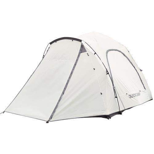 クイックキャンプ テント