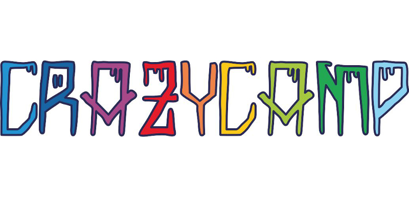 crazycampの読者へメッセージ