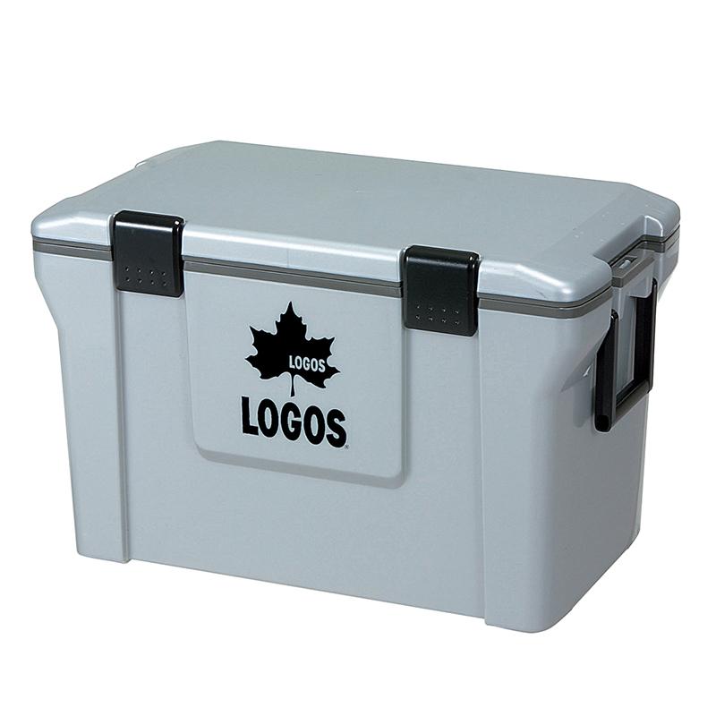 LOGOS、クーラーボックス、アイスボックス