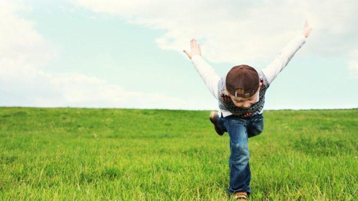 子供も楽しい♩キャンプで出来るお手伝いを年齢別にまとめてみました!
