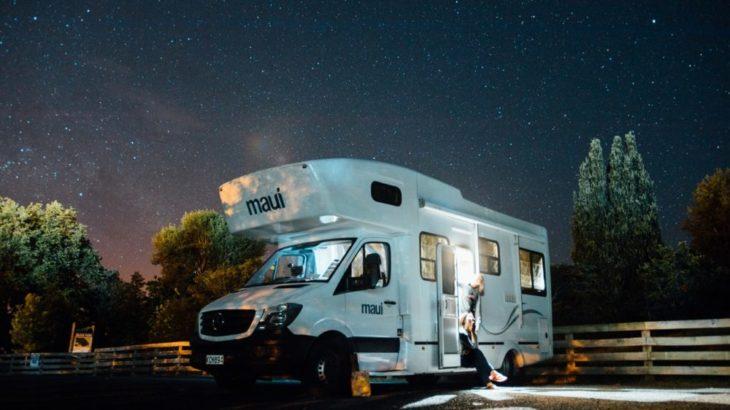 【普通免許でOK!】初心者がオートキャンプで快適に過ごす2つのアイディア
