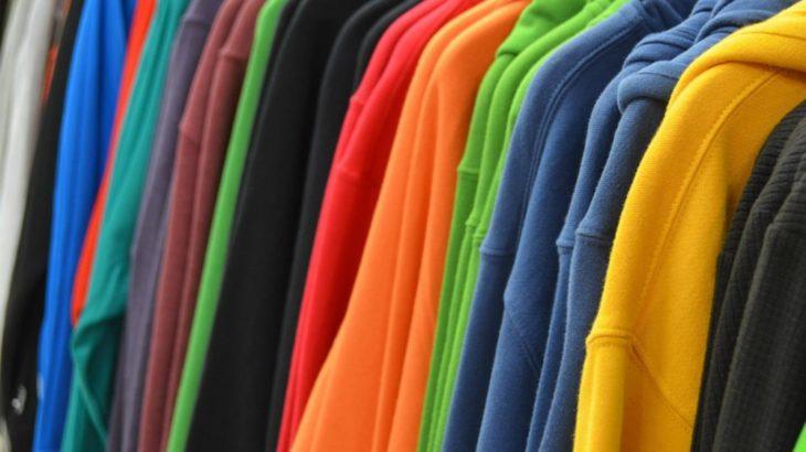 ワークマン女子♩普段着でもOKな最新商品をたっぷりご紹介