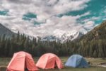 【これ欲しい!】人気ブランドの最新テントをまるっと紹介しちゃいます!