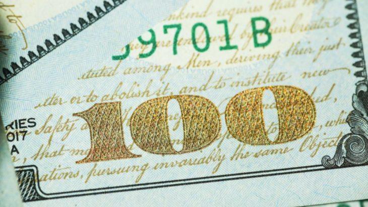 【セリアVSダイソー】100均ギアの最新事情を徹底調査してみた!
