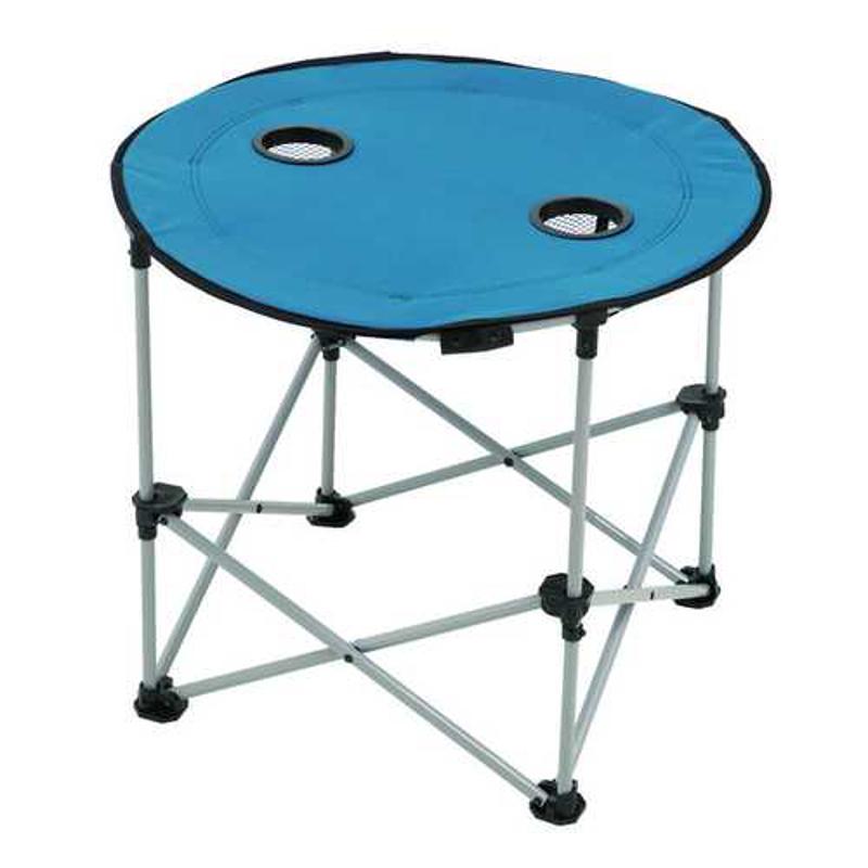 DCMカーマのサイドテーブル