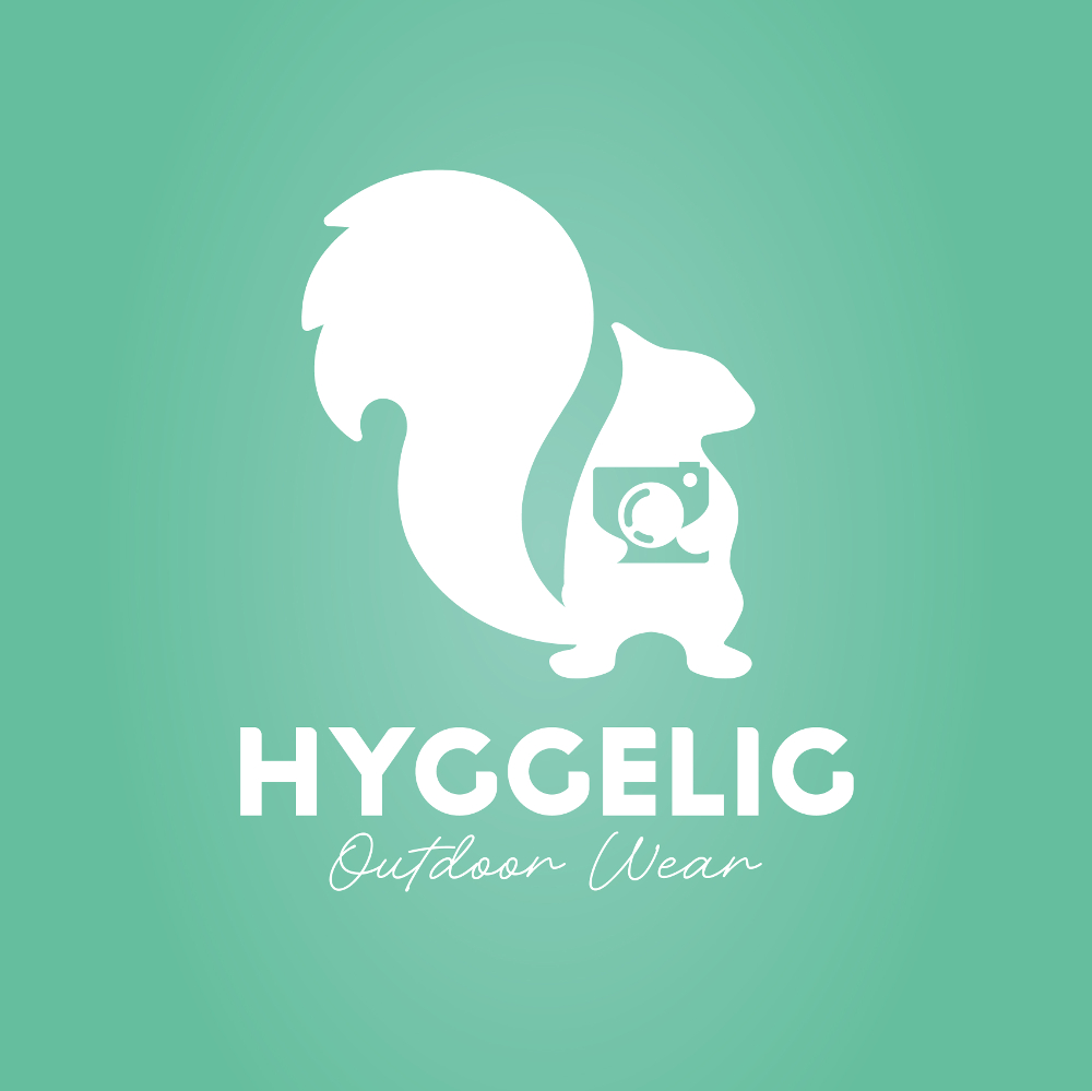 HYGGELIG(ヒュッグリー)、ロンT、新商品