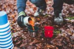 秋キャンプは初心者向け!?秋キャンプのメリットとデメリットを教えます♪