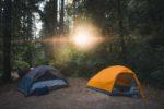 【初心者必見】初めてのテントはどれにする?おすすめソロテント5選