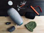 【3,000円以下】男性へ贈るキャンプ用品おすすめプレゼント5選