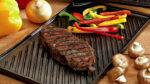 ステーキ肉が最高に美味しくなる!ワンランク上のソロ用グリルプレート5選