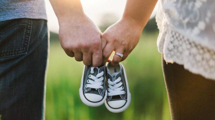 家族サービスもアウトドアで!話題のロゴスランドを120%楽しむ方法を徹底解説しちゃいます!