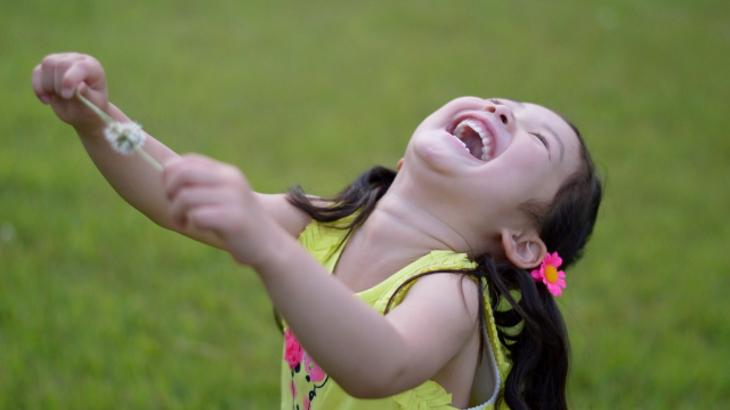 クスッと笑えるキャンプあるある!よくある失敗もこれでサクッと簡単解決